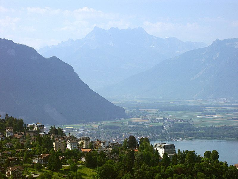 Montreux-13
