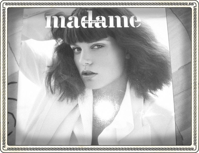 Air_france-madame2
